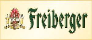 Freiberger Brauhaus