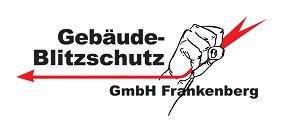 Gebäude Blitzschutz Frankenberg