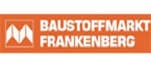 Baustoffmarkt Frankenberg
