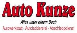 Auto Kunze