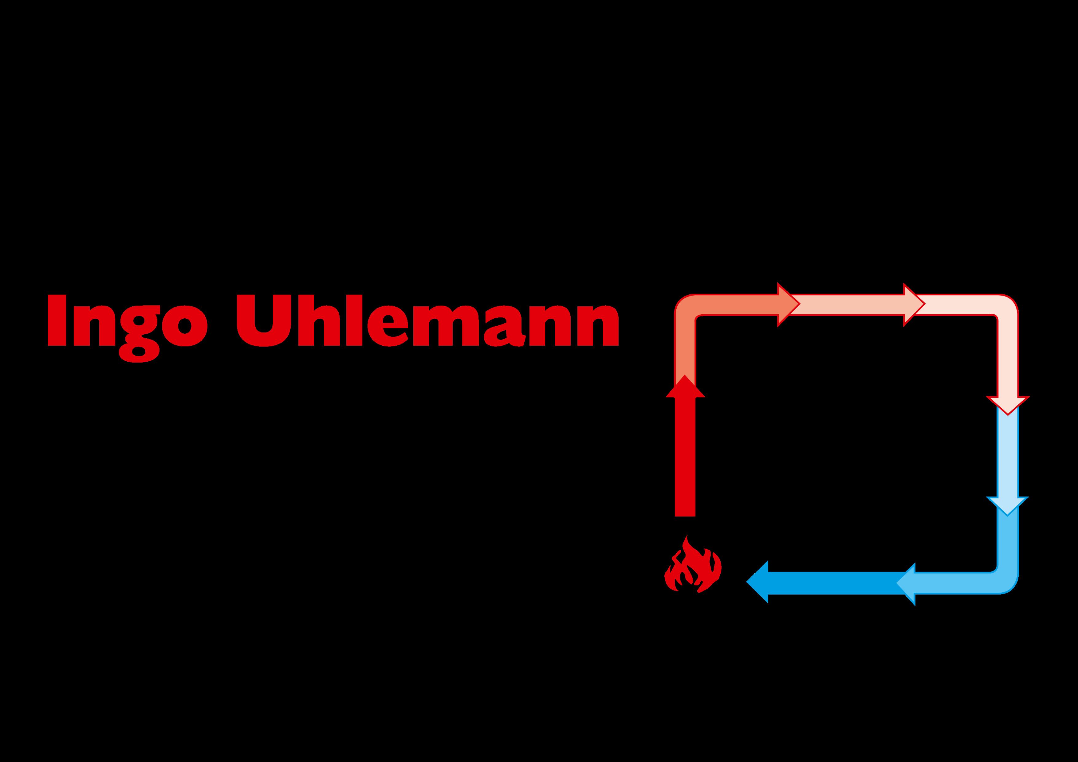 Heizung & Sanitär Ingo Uhlemann