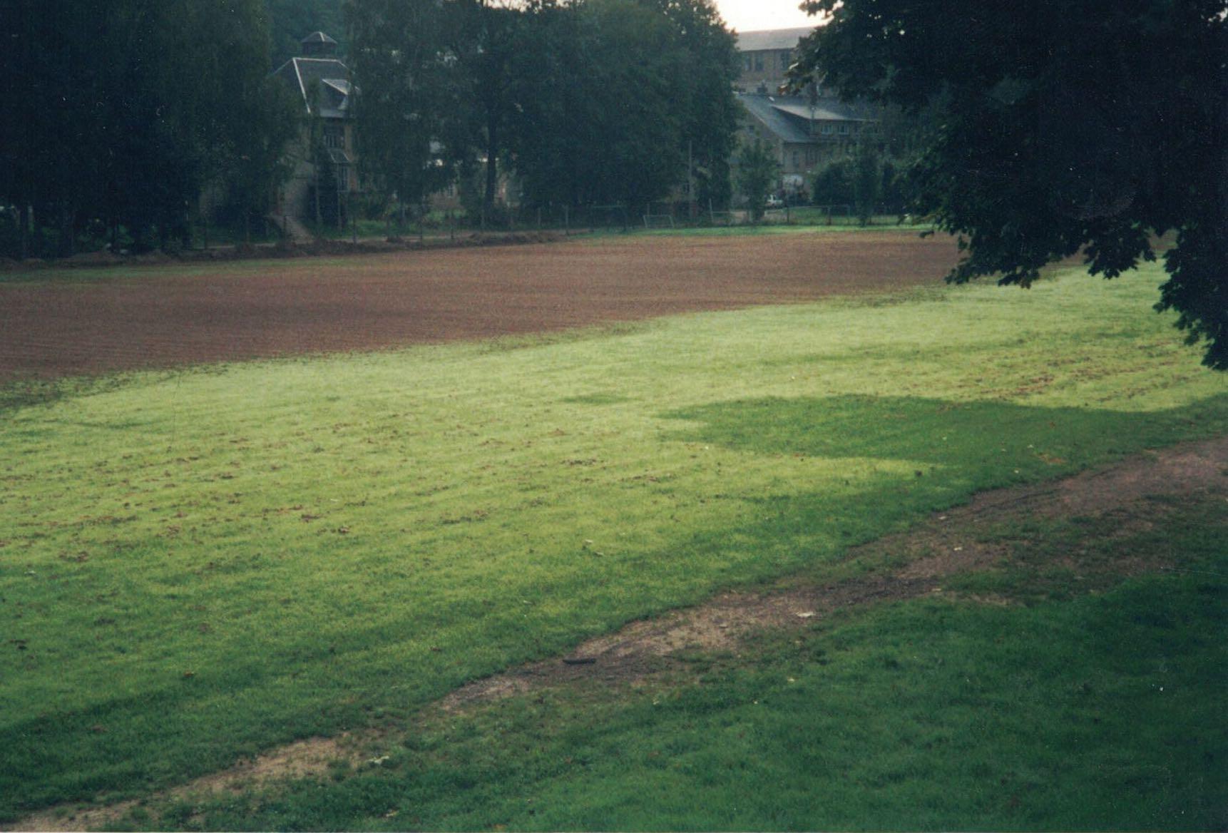 Hochwasser 2002:30