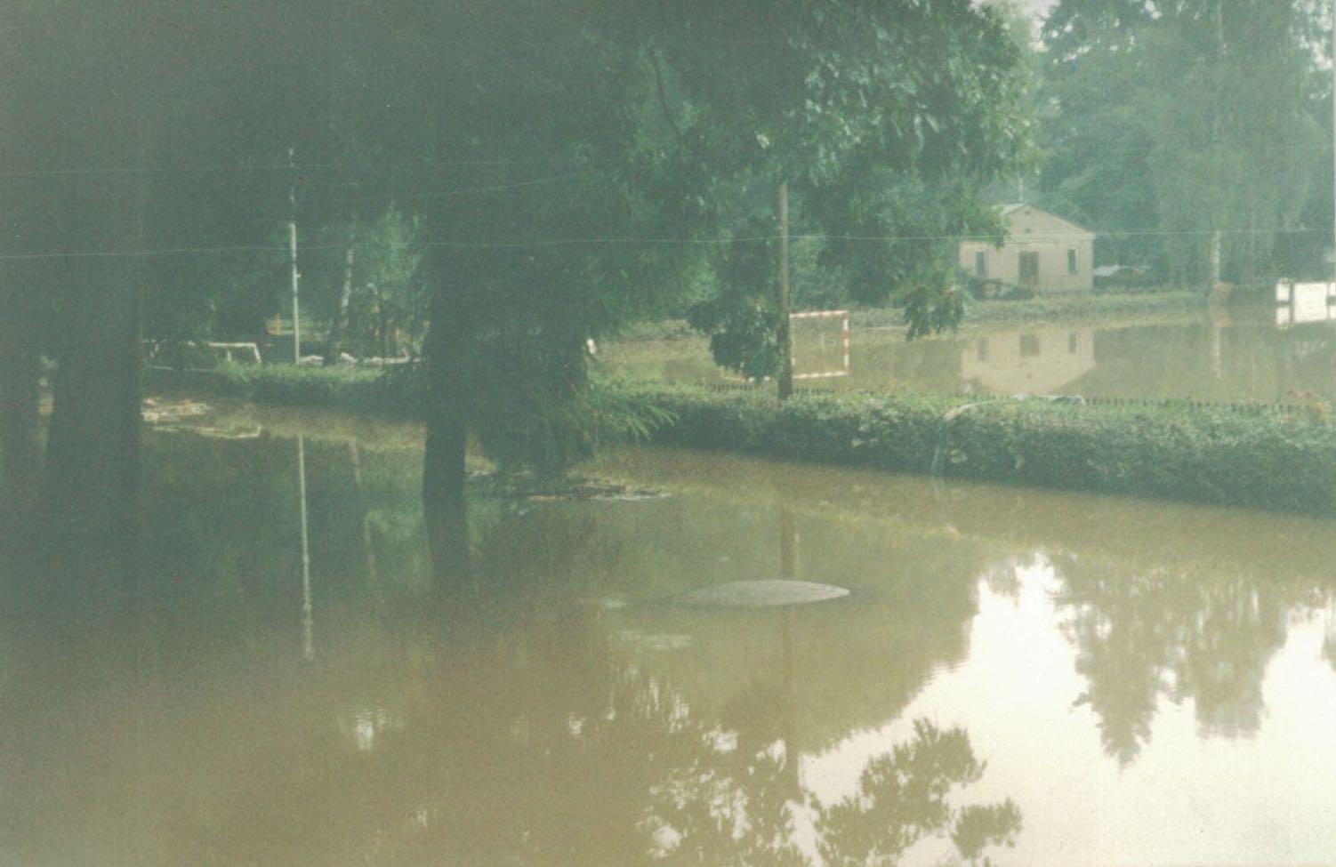 Hochwasser 2002:34