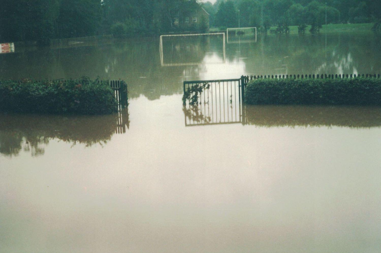 Hochwasser 2002:38