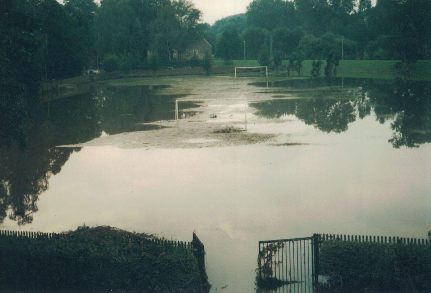 Hochwasser 2002:40