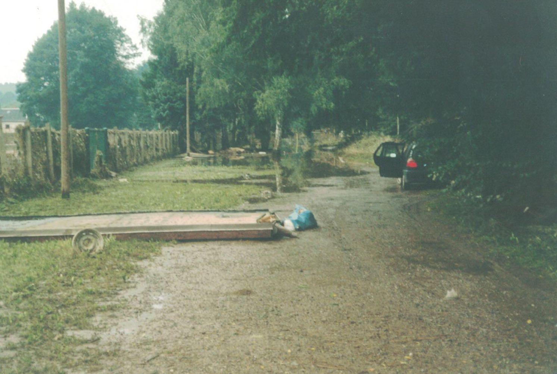 Hochwasser 2002:41