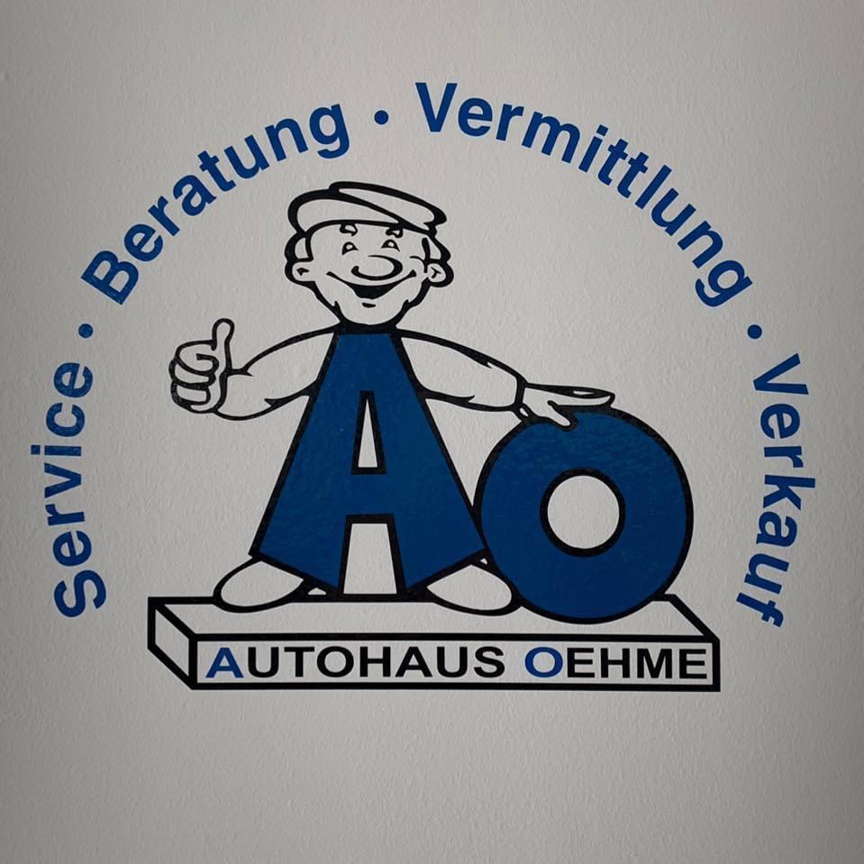 Autohaus Oehme
