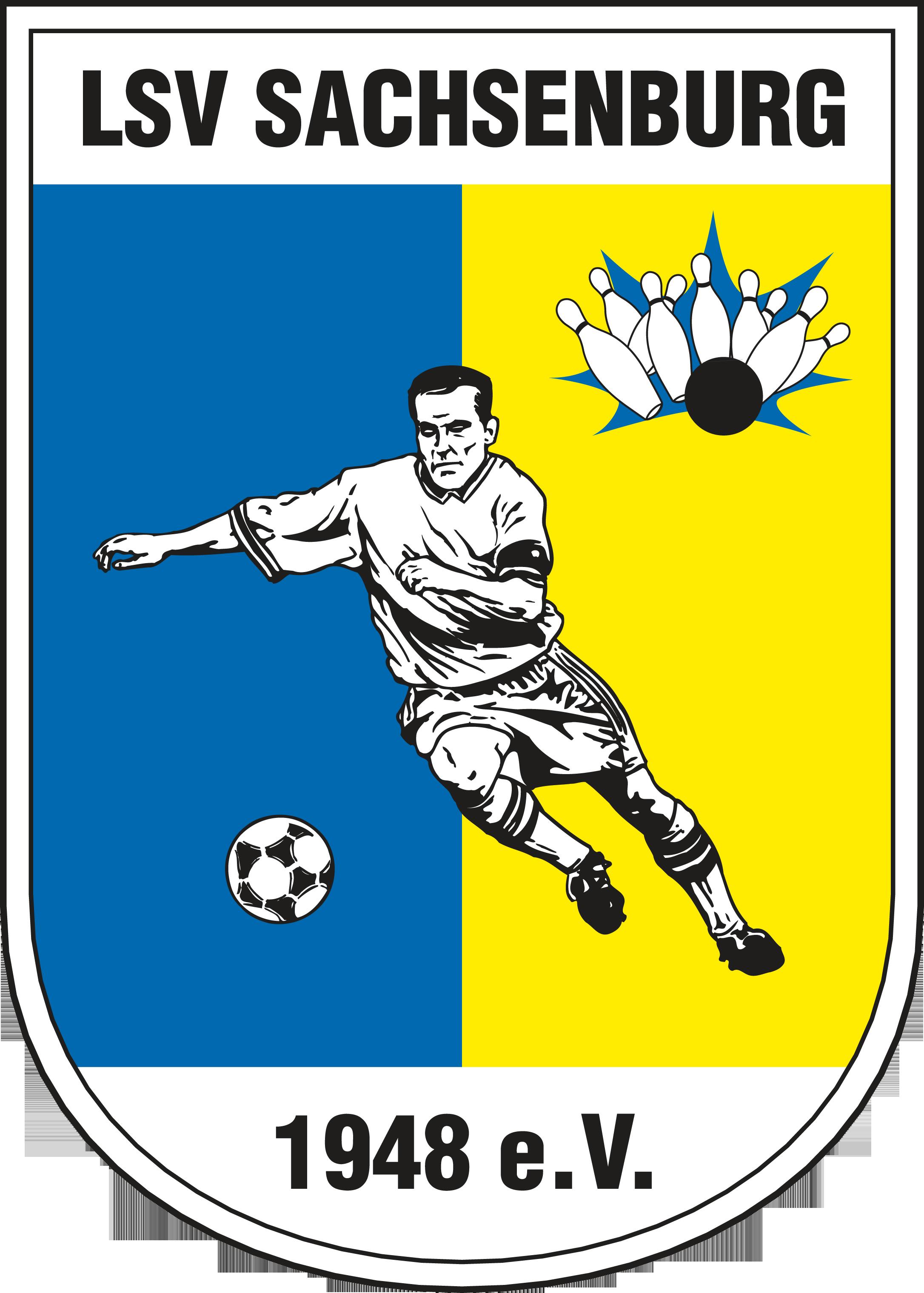 LSV Sachsenburg 1948 e.V.