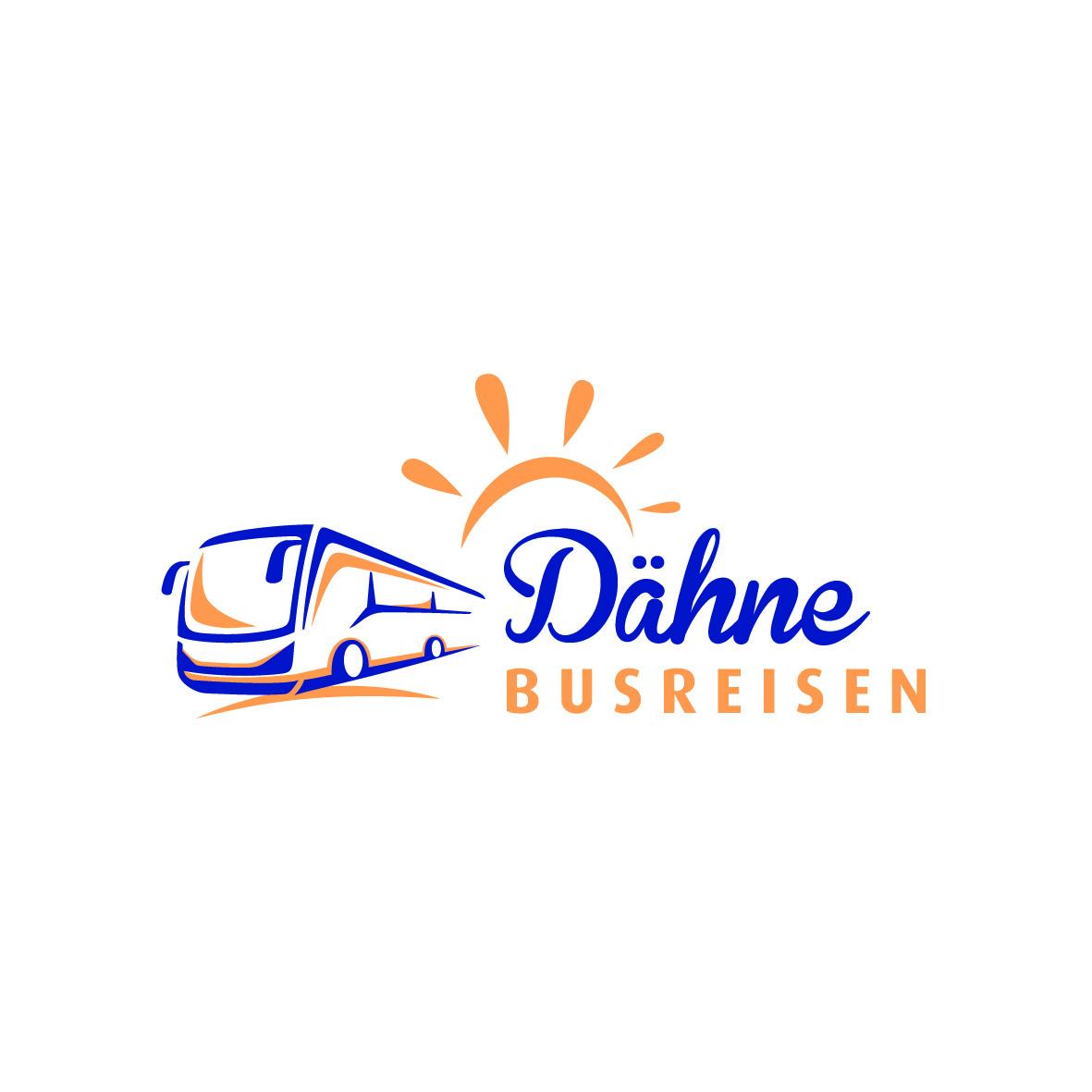Busunternehmen Frank Dähne