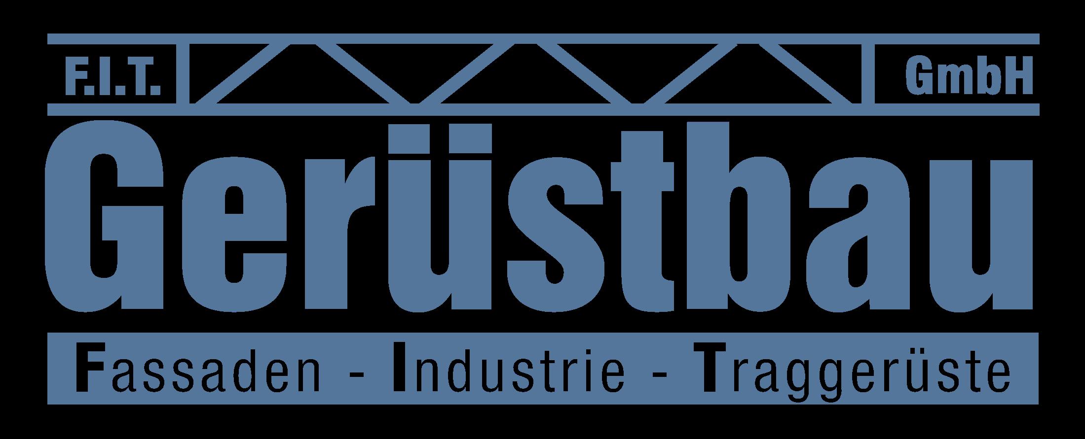 F.I.T. Gerüstbau GmbH