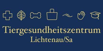 Tiergesundheitszentrum Lichtenau/Sa